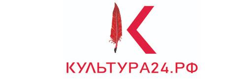http://xn--24-6kc3bf4angc2g.xn--p1ai/